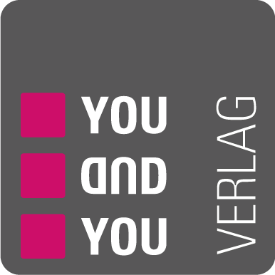 You and You Verlag