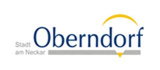 youandyou_referenz-logo10
