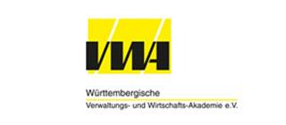 youandyou_referenz_logo17