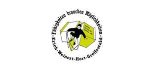 youandyou_referenz_logo19