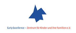 youandyou_referenz_logo23